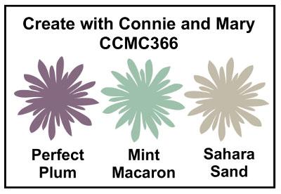 CCMC366 copy