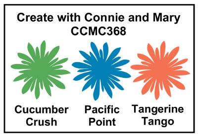 CCMC368 copy