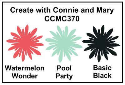 CCMC370 copy