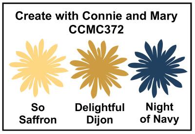 CCMC372 copy
