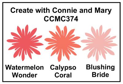 CCMC374 copy