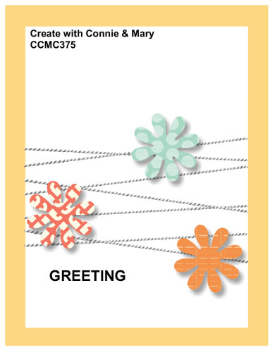 CCMC375 copy