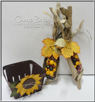 Sept 2015 Indian Corn 2