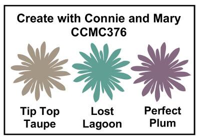 CCMC376 copy