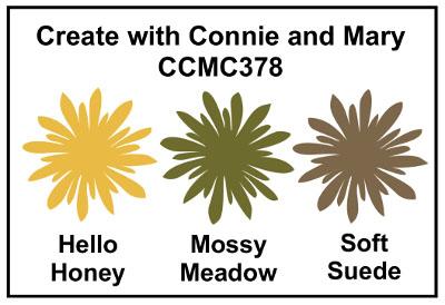 CCMC378 copy