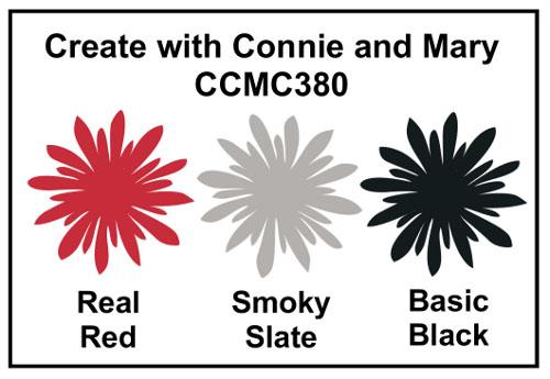 CCMC380 copy