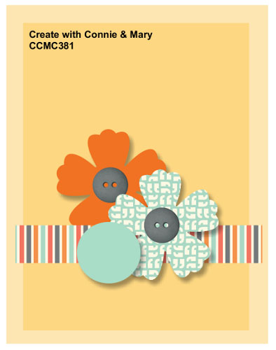 CCMC381 copy