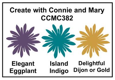 CCMC382 copy