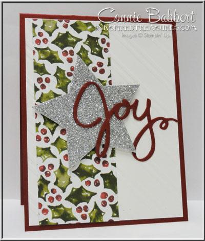 CCMC384 Joy