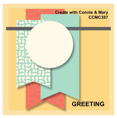 CCMC387