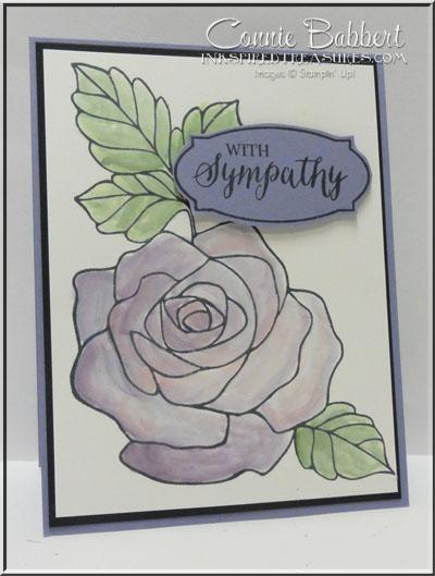 Rose Garden Thinlets 2