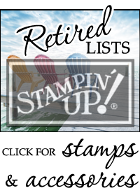 Retired2016_StampsAcc