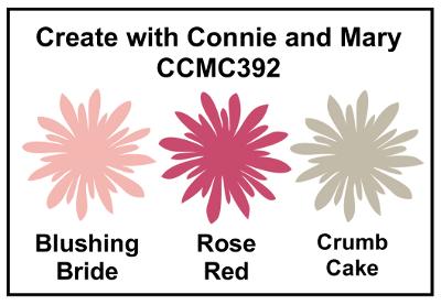CCMC392