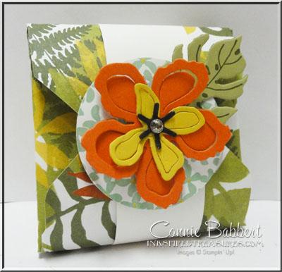 Botanical Blooms Gift 3
