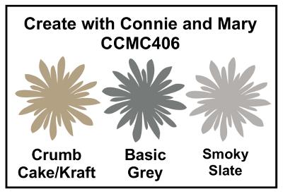 CCMC406
