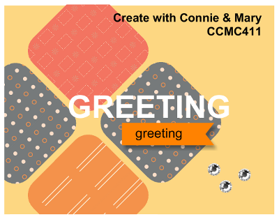 CCMC411