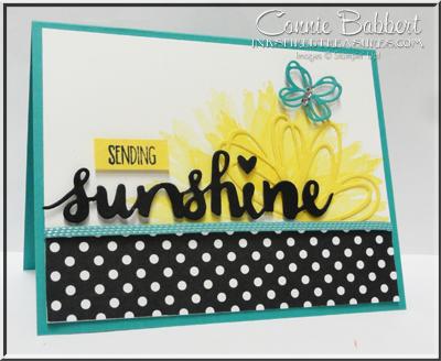 Sunshine Wishes
