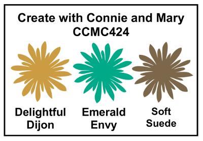 ccmc424