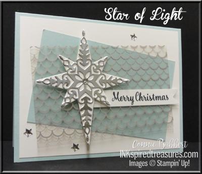 ccmc425-star-of-light