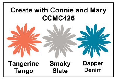 ccmc426