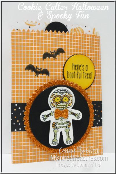 sept-2016-cookie-cutter-halloween-3