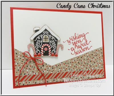 ccmc427-candy-cane-christmas