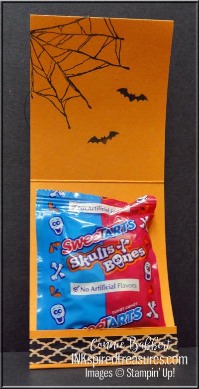 cookie-cutter-halloween-treat-inside