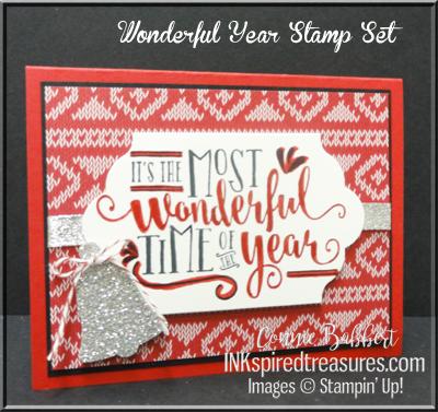 wonderful-year