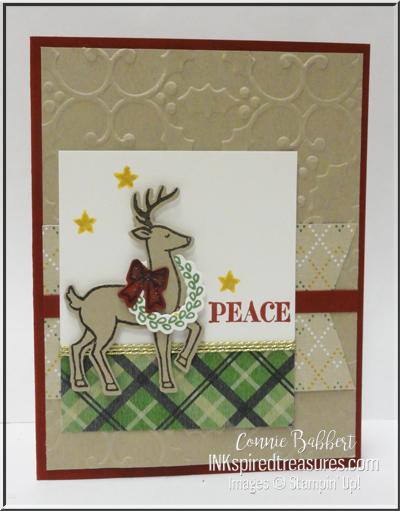 ccmc433-santas-sleigh