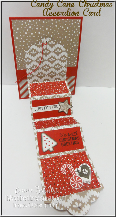 candy-cane-christmas-accordion-card