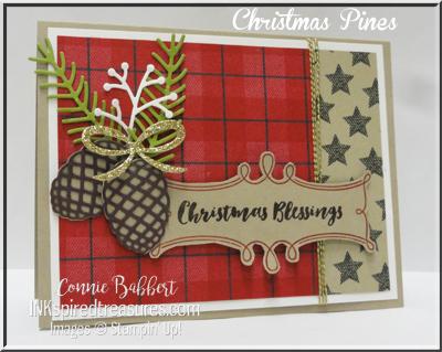christmas-pines