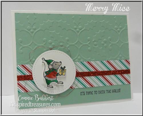 suoc162-merry-mice