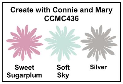ccmc436