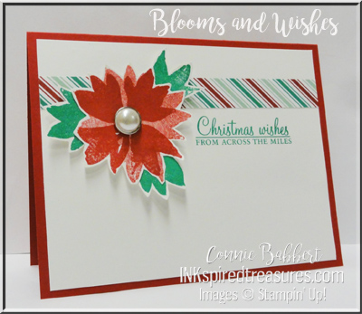ccmc437-blooms-wishes