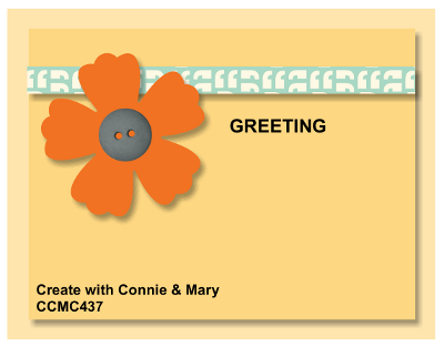 ccmc437