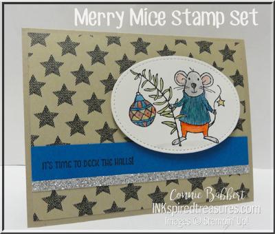 merry-mice