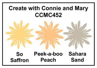 CCMC452 – Big On Birthdays