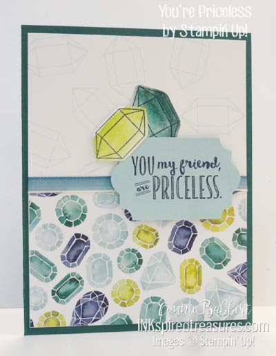 You're Priceless