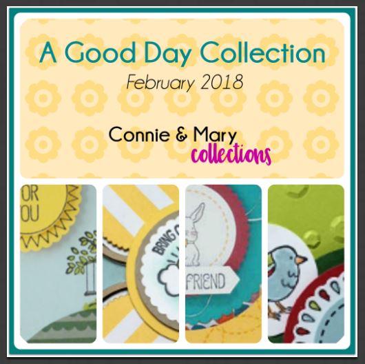 CCMC Saturday Blog Hop – Celebrating Birthdays