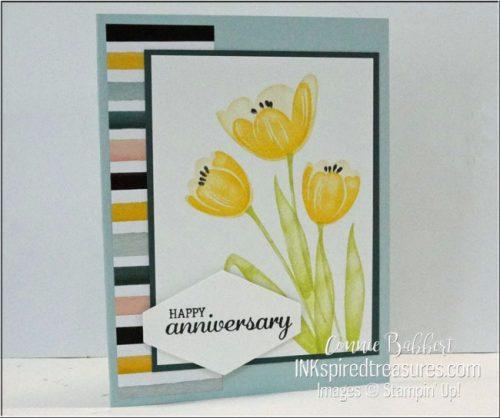 SUOC196 Tranquil Tulips