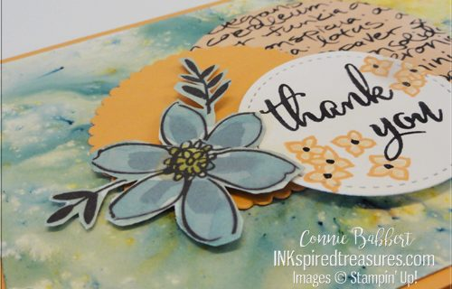 CCMC Saturday Blog Hop – Abstract Backgrounds